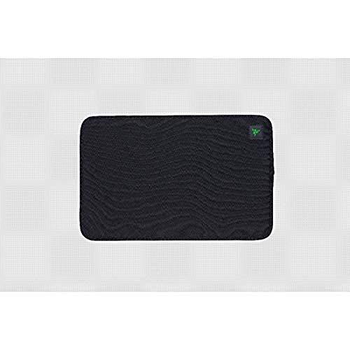 Razer RC21-00970101-R3M1 Neoprene Tasche Sleeve, 33,78 cm (13,3 Zoll) Schwarz