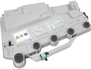 Waste Toner Bottle SP C430 Consumer Electronics