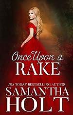 Once Upon a Rake