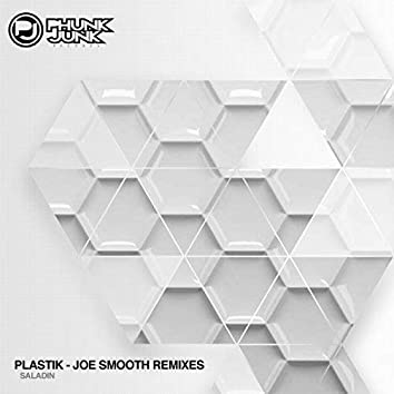 Plastik - Joe Smooth Remixes