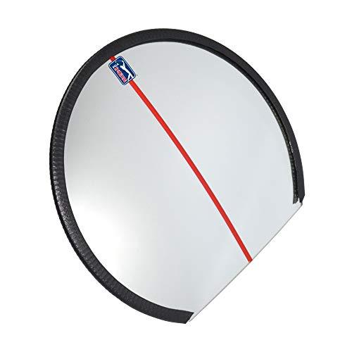 PGA Tour Full Swing Mirror – Visualizza e migliora Il Tuo Swing