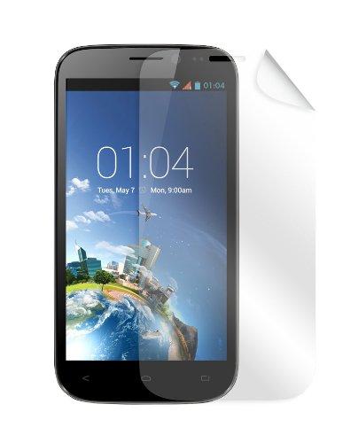 SWISS CHARGER SCP50153 protezione per schermo Telefono cellulare/smartphone Kazam 2 pezzo(i)