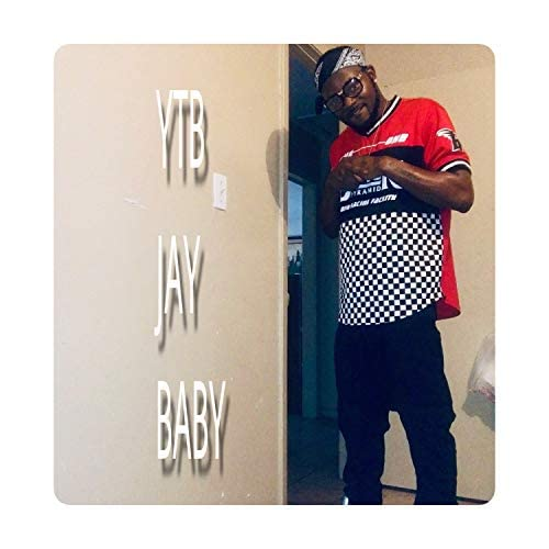 YTB JAY Baby