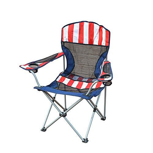 qidongshimaohuacegongqiyouxiangongsi angelausrüstung Sessel greifen tragbare Liegestühle, Klappstühle, tragbare und Klappsessel Angeln Klappstühle,