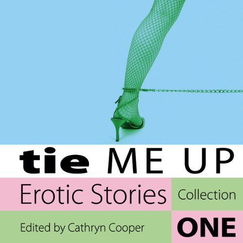 Tie Me Up cover art