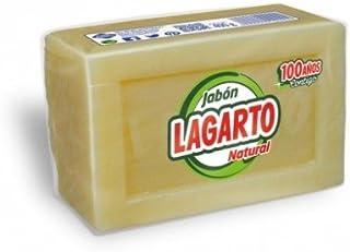 Lagarto Limpiador Cacerolas 843 gr: Amazon.es: Salud y