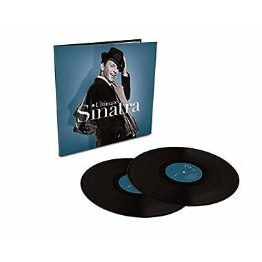 Ultimate Sinatra [2 LP]