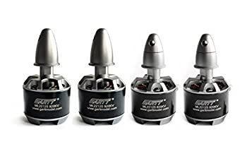 Best quadcopter motors Reviews