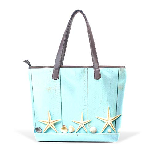 XiangHeFu , Damen Tote-Tasche Image 131 Large (33x45x13 cm), Image 133 - Größe: Medium(40x29x9) cm