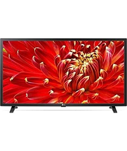 """LG TV LED Full HD 32"""" 32LM631 Smart TV"""