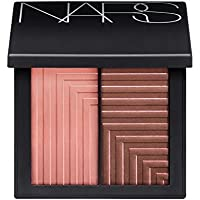 Nars Dual-Intensity Blush Fervor 5500 0.21-Oz.