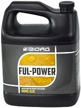 BioAg Ful-Power Gallon 719775