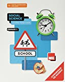 Social Science 1 Madrid, Learn Together Student Book + Licencia Digital (BYME)