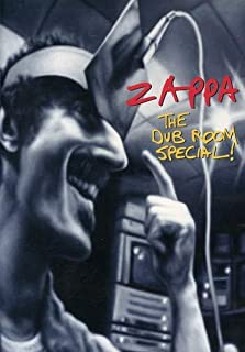 Frank Zappa: Dub Room Special