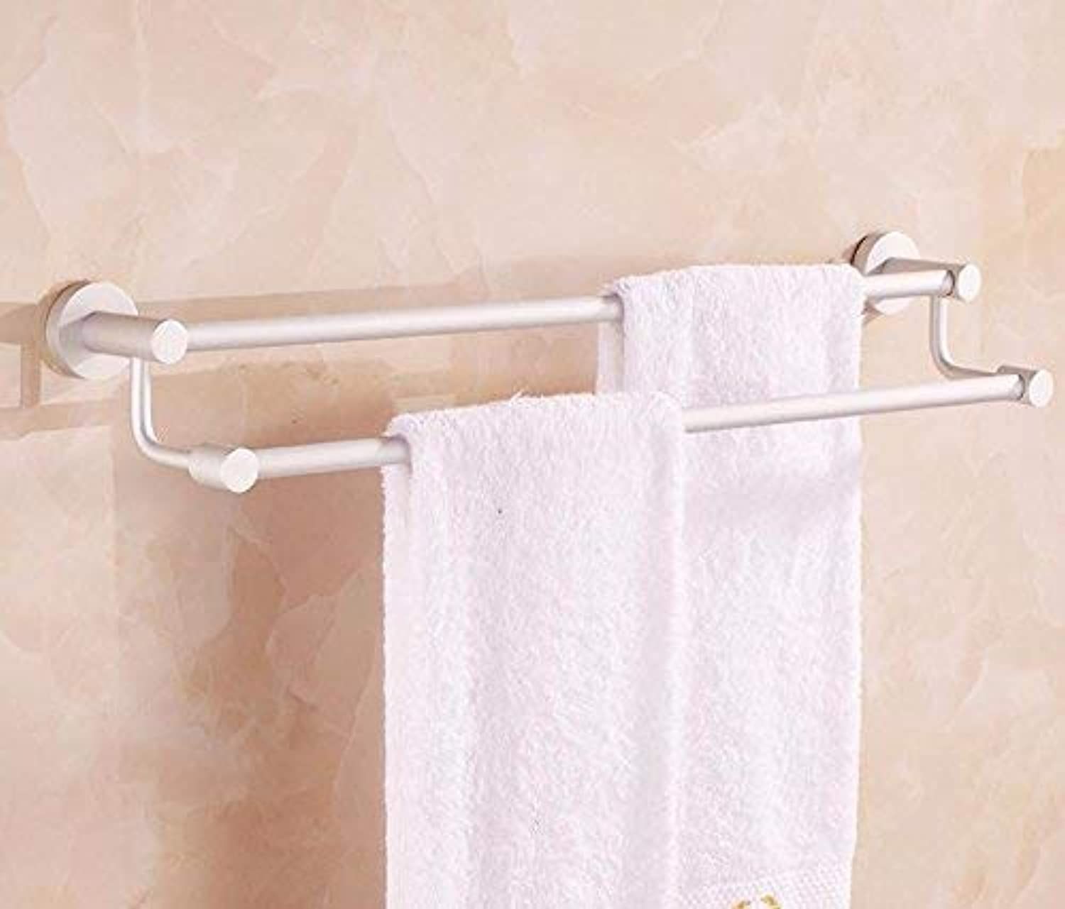 TOWEL RACK HOME Kitchen Sink Tap Kitchen mixer Hot and cold faucet