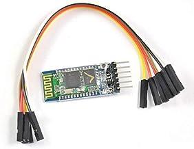 ePro Labs WLC-0002 Hc-05 Bluetooth Module - Latest Model