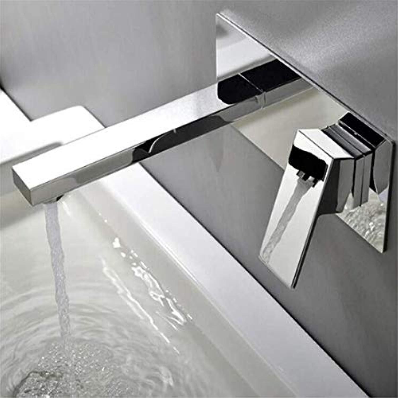 Wasserhahn Mixer Vintage überzogener Küchenhahnwaschbecken Wasserhahn Waschbecken Mischbatterie Mit