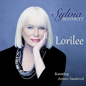 Lorilee (feat. Arturo Sandoval)