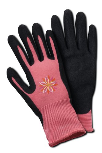 Magid BE338T Bella Women's Garden Glove