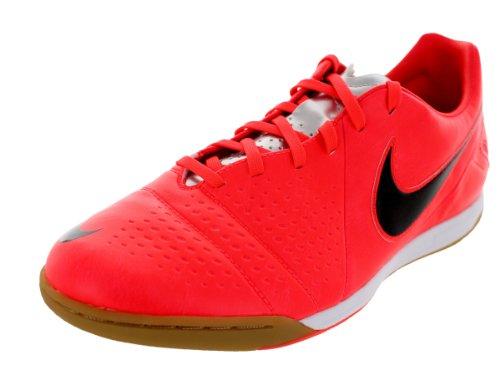 Nike Men's Ctr360 Libretto Iii Tf