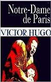 Notre-Dame de Paris (English Edition) - Format Kindle - 4,40 €