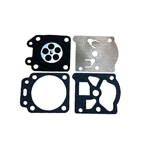 Carburatore Guarnizione E Membrana Kit Sostituisce Walbro D10-wta Per Walbro Wa Wt Carburatore