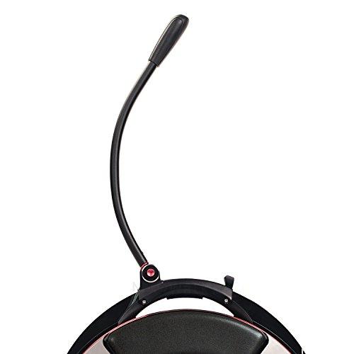E-Einrad InMotion Unisex-Adult V10F Bild 3*