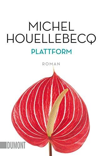 Plattform: Roman (Taschenbücher)