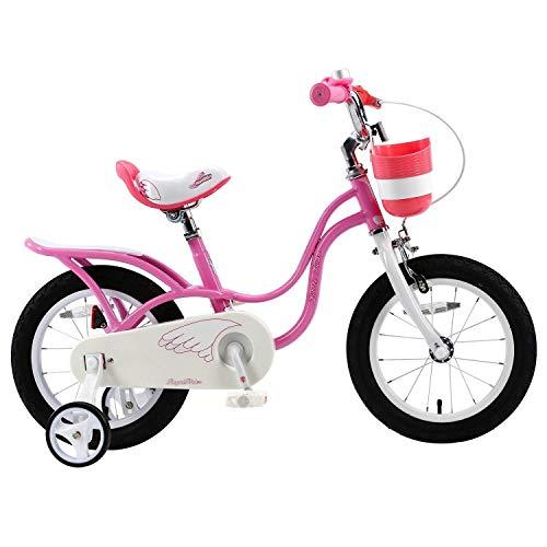 wild bikes kids wild 18 - schwinn mythic 18 wheel smartstart
