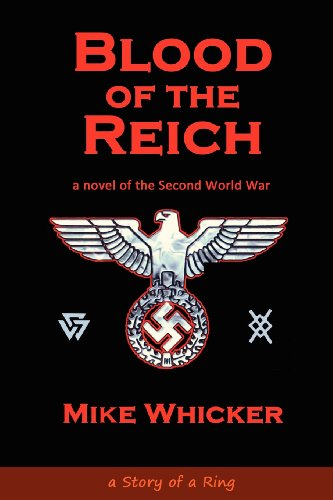 Image of Blood of the Reich
