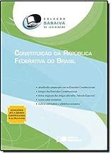 Coleção Saraiva de Legislação - Constituição da República Federativa do Brasil de Saraiva pela Saraiva (2012)