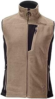 Badlands Beartooth Vest