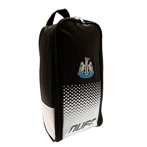 Newcastle United FC Boot Tas