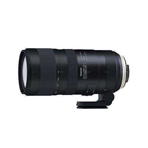 SP 70-200mm F2.8 Di VC USD G2 A025N