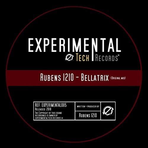 Rubens 1210
