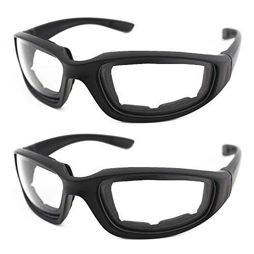 chopper goggles - 4
