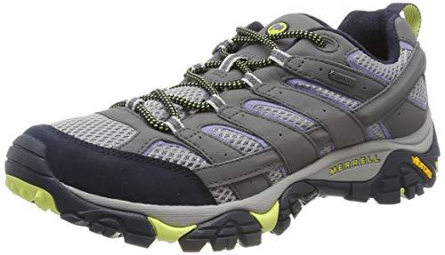 Merrell Moab 2 GTX, Chaussures de Randonnée...