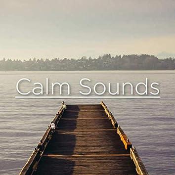 Calm Sounds