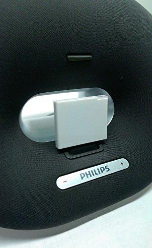 Receptor inalámbrico del Adaptador de Bluetooth para la estación de Acoplamiento del...