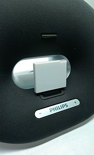 Draadloze Bluetooth-adapter ontvanger voor Philips DS3020/05 Speaker Docking Station