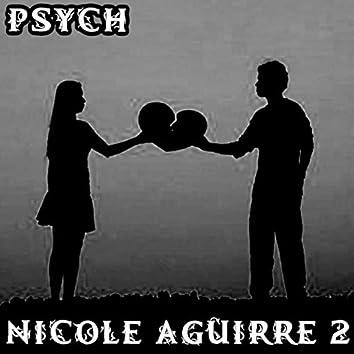 Nicole Aguirre 2