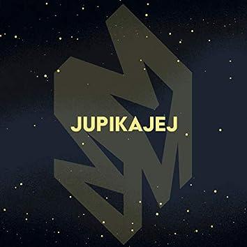 Jupikajej
