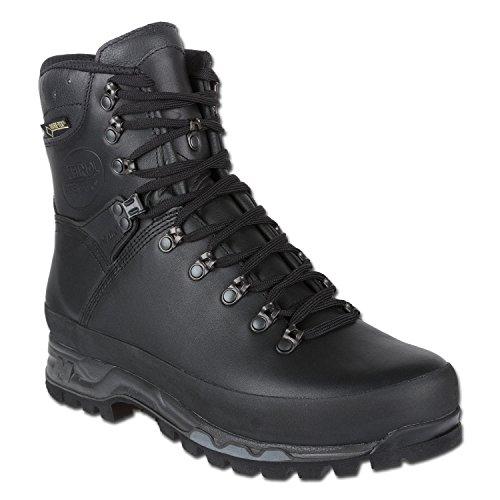 Meindl Einsatzstiefel Island Professional GTX Schuhgröße 47