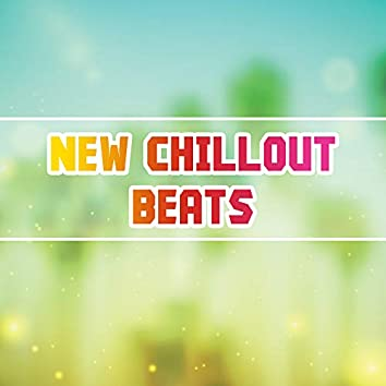 New Chillout Beats – Summer Chillout