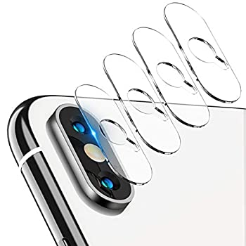iphone x lens protector