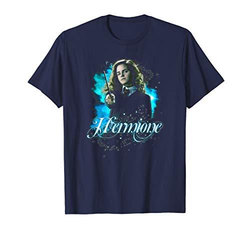 Harry Potter Hermione Ready T-Shirt