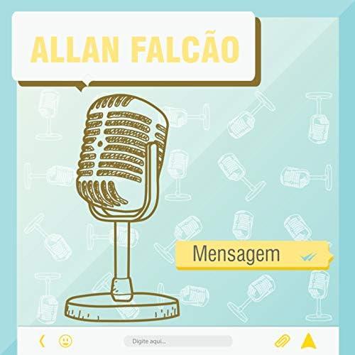 Allan Falcão
