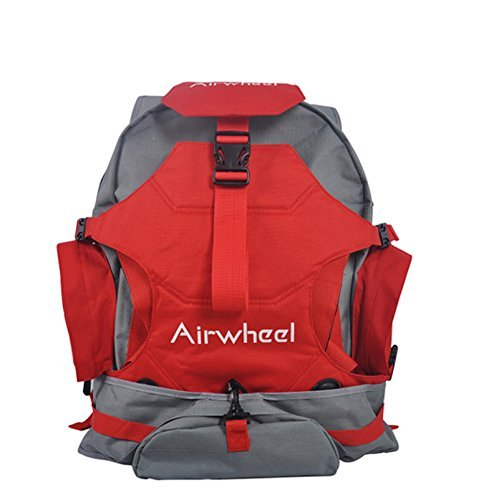 Airwheel Backpack Carrying Bags Electric Unicycle Scooters Backpack