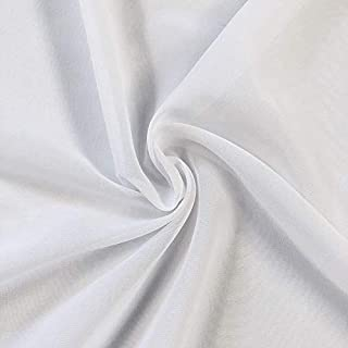 Best fabric by the bolt wholesale Reviews
