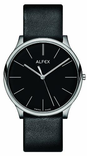 Orologio analogico uomo Alfex migliore guida acquisto